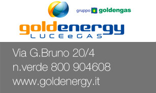 sponsor-goldenergy1